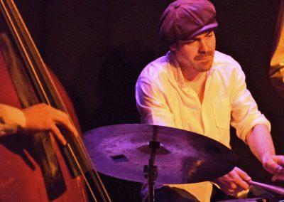 Gérald Simonet