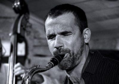 Cédric Meunier